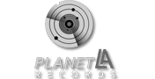 Planet LA Records, The Record Label of Native June